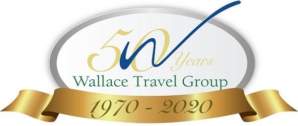 WallaceTravelGroup