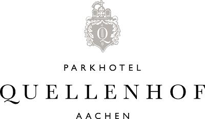 Parkhotel Quellenhof Aachen Logo