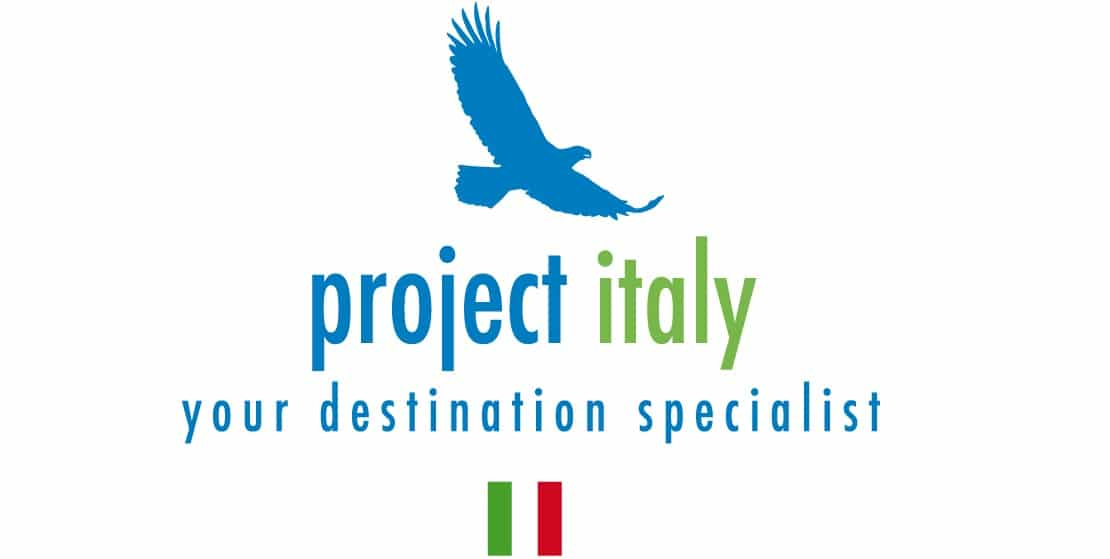 Italien Logo