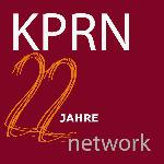 Kleber PR Network GmbH Logo