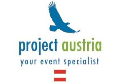 Österreich Logo