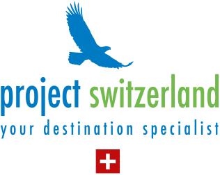 Schweiz Logo