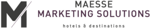 Maesse Marketing Solutions